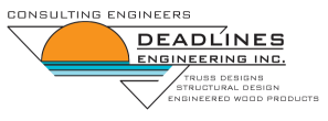 Deadlines Engineering Inc